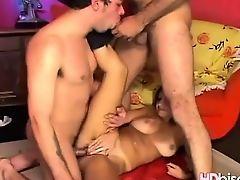 Adult Tube Videos