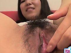 Long Tube Videos